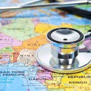 Reise- & Impfberatung