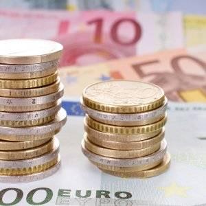 Auflistung für Finanzamt und Privatversicherung