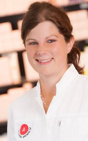 Nicole Schröder